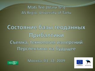 Beginning  (1990-2007)