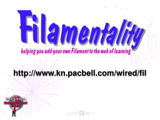 kn.pacbell/wired/fil