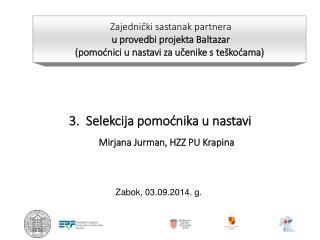 Zabok, 03.09.2014. g.