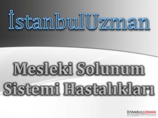 İstanbulUzman