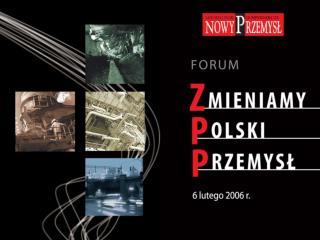 konkurencja w elektroenergetyce liberalny rynek energii elektrycznej w Polsce