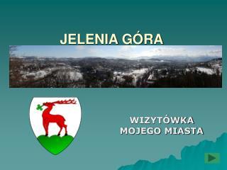 JELENIA G�RA