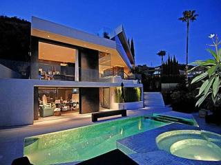 Luxury Homes Pictures
