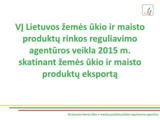 Informavimo apie pieno produktus ir jų suvartojimo skatinimo  Rusijoje programa
