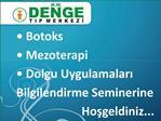Uzm. Dr. Ayse Pinar IYIBOZKURT