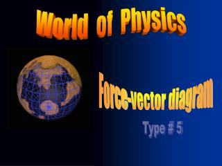 World  of  Physics