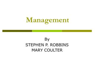 understanding strategic management anthony henry Understanding strategic management - nuria.