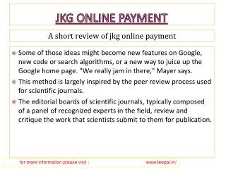 Essay help online services of jkg school online payment