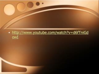 youtube/watch?v=d6fTniGdowI