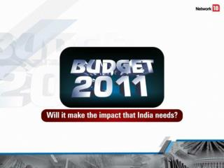 Understanding Viewer Preferences During Budget 2011