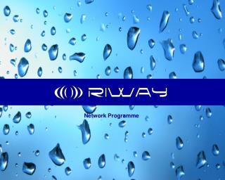 Network Programme