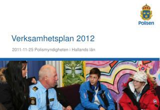 2011-11-25 Polismyndigheten i Hallands län