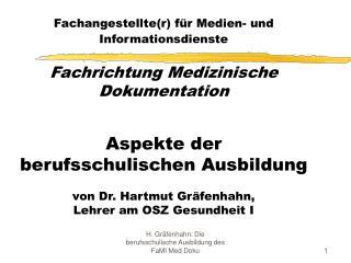 Wir ertrinken in Informationen,  hungern aber nach Wissen. (Prof. Gaus, Ulm)