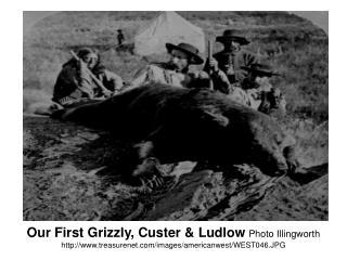 Gayville, Dakota Terr., 1876 treasurenet/images/americanwest/WEST156.JPG