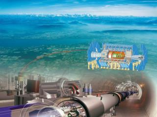 Principles of  Superconducting Accelerator Magnet Design Herman ten Kate