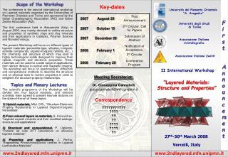 Associazione Italiana  Cristallografia