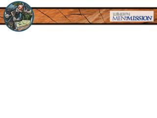 LMM Logo Banner Template
