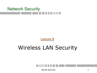 802.11   Wireless PHY and MAC