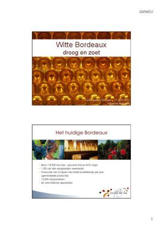 2012 04 20 Witte Bdx2