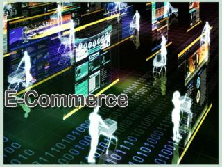 Business to Consumer � B2C