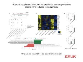MD Schulz  et al. Nature  000 , 1-5 (2014) doi:10.1038/nature13398