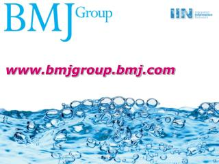 bmjgroup.bmj