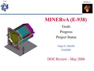MINERnA E-938
