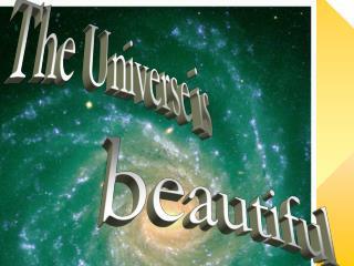 Extragalactic stellar astronomy