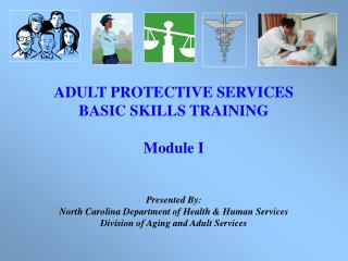 Are california adult protective services butte county consider