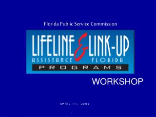 Florida Public Service Commission