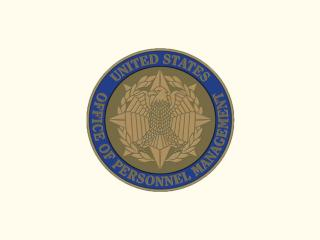 Federal Employees Health Benefits (FEHB)  Program
