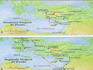06 Mapas