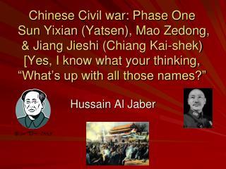 Hussain  Al  Jaber