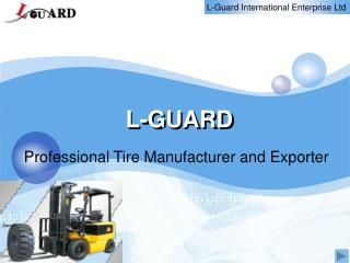 L-GUARD