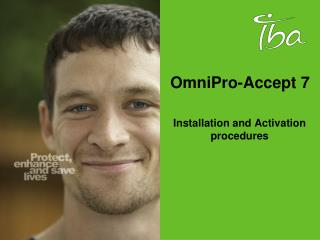 OmniPro-Accept 7