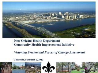 ppt lethality assessment program the maryland model new orleans la april 19 2012 powerpoint