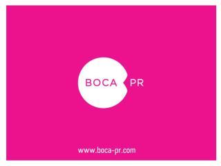 Reporte diario de prensa  VI Campeonato Latinoamericano Copa Golf Channel 27 de Enero de 2012