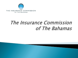 Risk Management and Captive Insurance