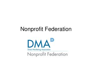 Nonprofit Federation