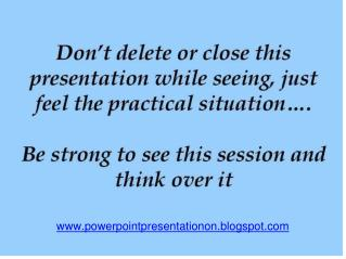 powerpointpresentationon.blogspot