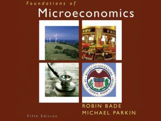 U.S. and Global Economies