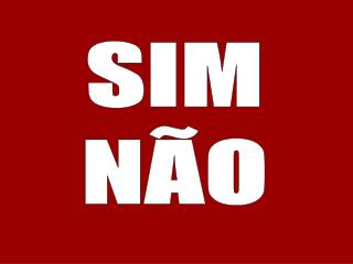 SIM N O