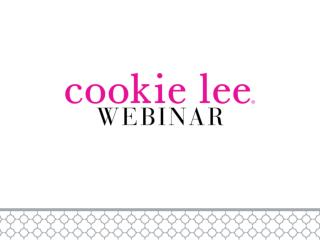 Welcome to the  July 2013 Consultant and Leader Webinar