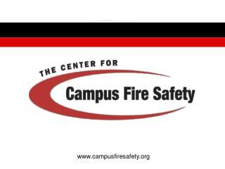 campusfiresafety