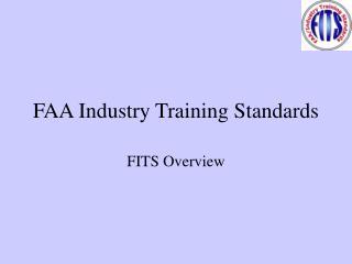 FAA Industry Training Standards