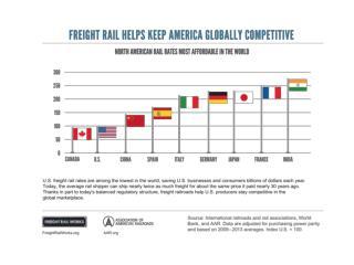 FRW Global 10.28.14