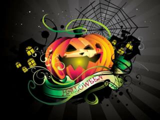 Our SPOOKY SCIENCE LAB IS THIS FRIDAY!