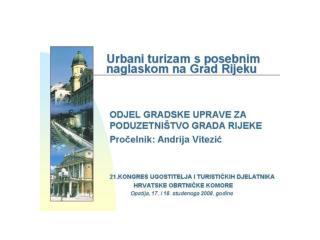 06 Andrija Vitezic Razvoj urbanog turizma 2