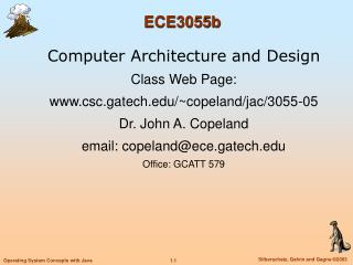 ECE3055b