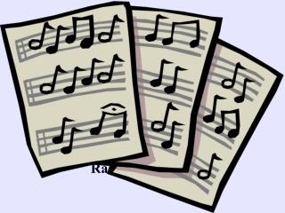 Music Education Study 2004-2005 Team:  Alicia Madson Lauren Shoemaker Lindsay Jacobson
